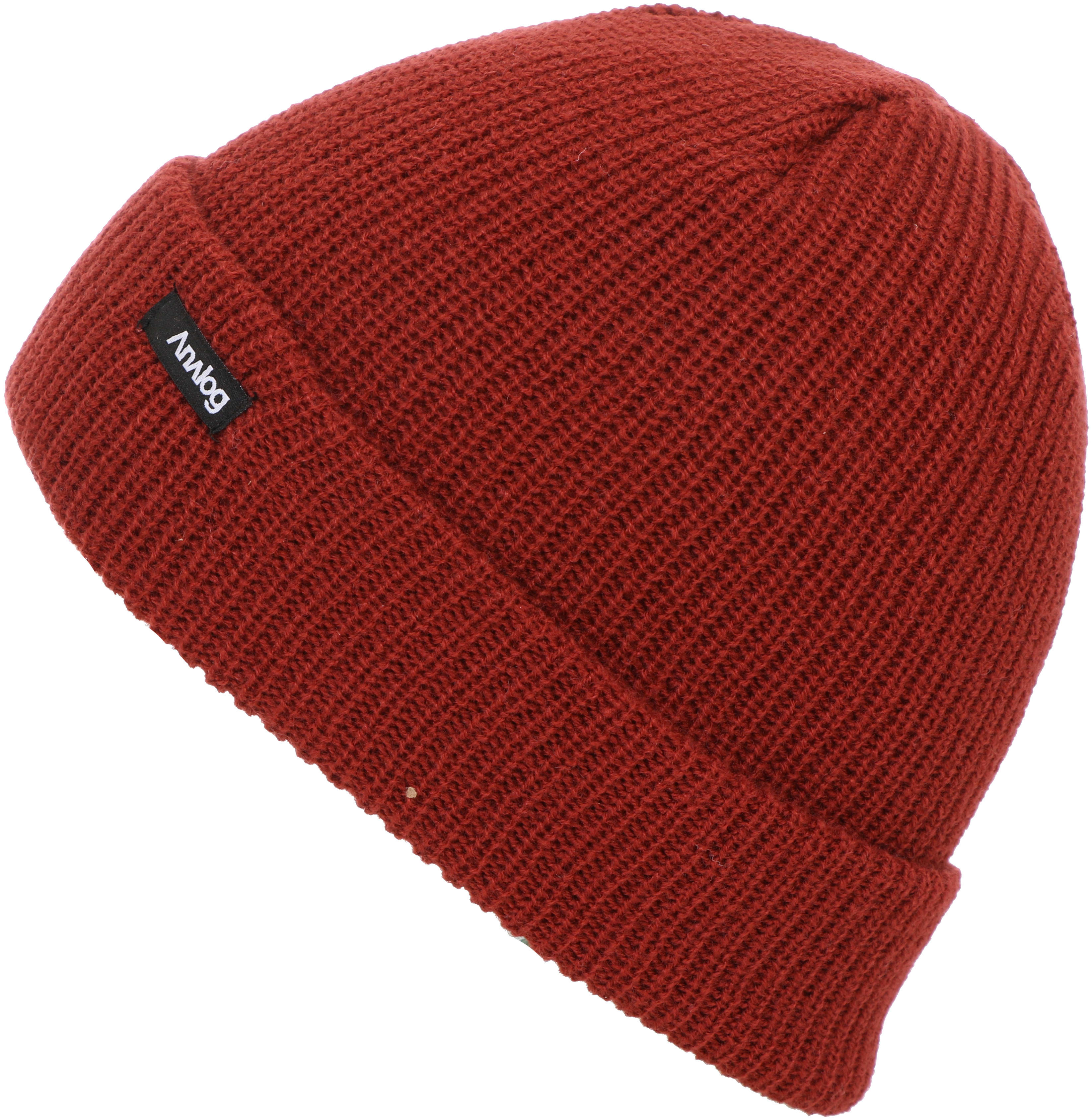 8f977f4a21a31 ... inexpensive beanies mens the house 4d6be 58284