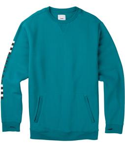 Analog Clifton Crew Sweatshirt