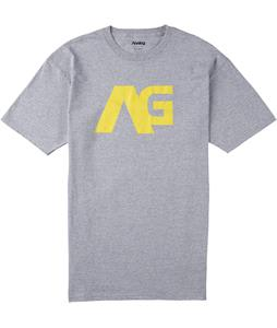 Analog Icon T-Shirt