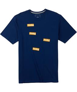 Analog Kent T-Shirt
