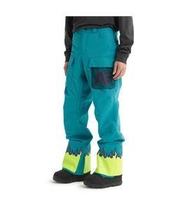 Analog Mortar Blem Snowboard Pants