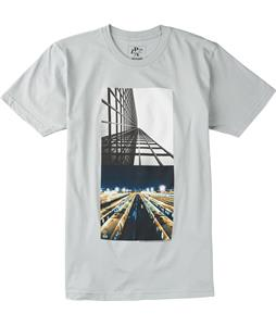 Analog PLA Perspectives T-Shirt