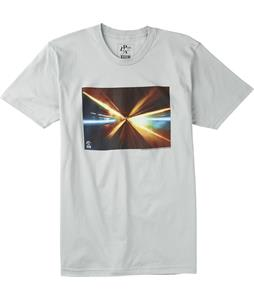Analog PLA Light Speed T-Shirt