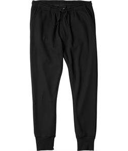 Analog Sentry Thermal Baselayer Pants