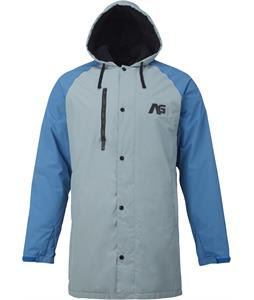 Analog Stadium Parka Snowboard Jacket
