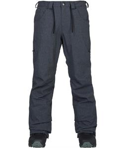 Analog Thatcher Snowboard Pants