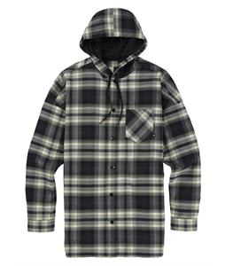 Analog Truitt Flannel