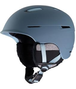 Anon Auburn MIPS Asian Fit Snow Helmet
