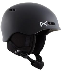 Anon Burner BOA Snow Helmet