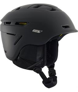 Anon Echo BOA Snow Helmet