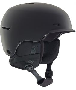 Anon Flash Snow Helmet