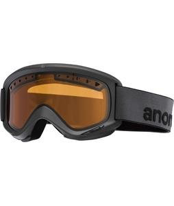 07ff46b64bf3 Anon Helix Goggles On Sale