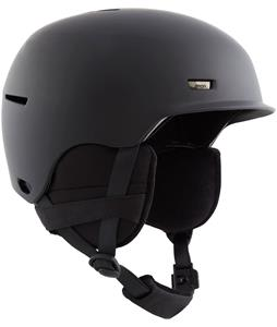 Anon Highwire MIPS Snow Helmet