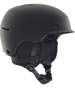Anon Highwire Snow Helmet