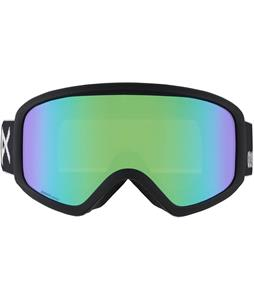 Anon Insight Goggle w/ Spare Lens