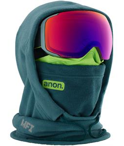 Anon MFI XL Hooded Clava Balaclava