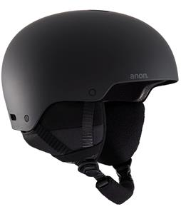 Anon Raider 3 Snow Helmet