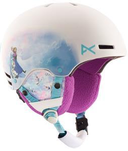 df4d7cc2826b Kid s Snow   Ski Helmets