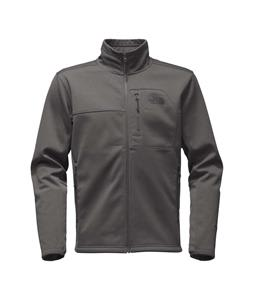 The North Face Apex Risor Softshell Jacket
