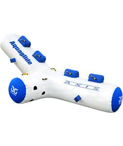 Aquaglide Axis Rocker Inflatable