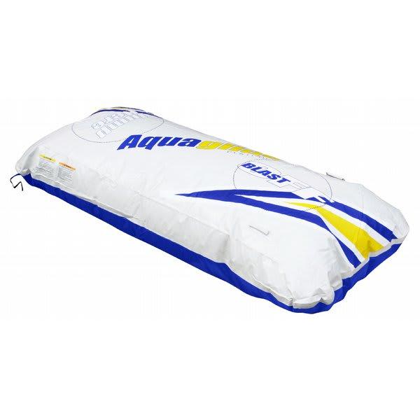 Aquaglide Blast Launch Bag U.S.A. & Canada