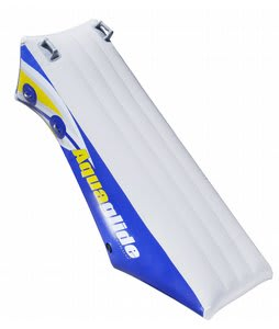 Aquaglide Bouncer Slide 16'
