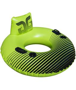 Aquaglide Captain's Chair 53 Inflatable