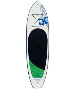 Aquaglide Cascade 11 Inflatable SUP Paddleboard