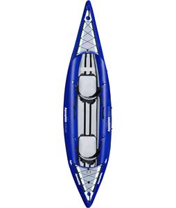 Aquaglide Chelan Two HB Kayak