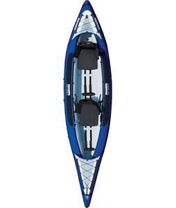 Aquaglide Columbia XP 2 Inflatable Kayak