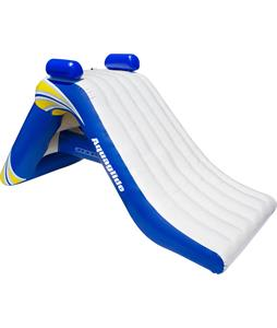 Aquaglide Freefall 6 Inflatable Slide