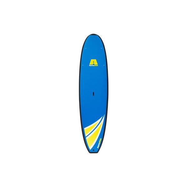 Aquaglide Impulse Sup Paddleboard 11' U.S.A. & Canada