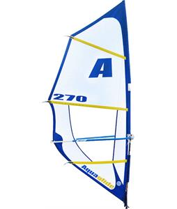 Aquaglide Multisport/Supersport Rig Sailing Kit