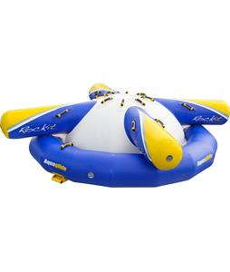 Aquaglide Rockit Jr Inflatable