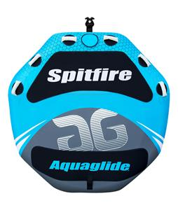 Aquaglide Spitfire 70 Inflatable Towable