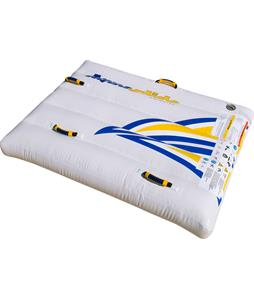 Aquaglide Swimstep Inflatable Mat
