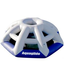 Aquaglide Universal Connection