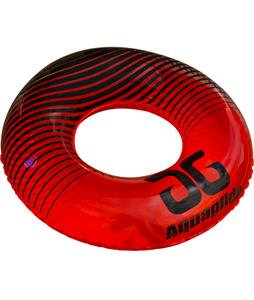 Aquaglide Voyager 35 Inflatable Tube