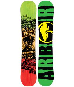 480aa7bfba61 Discount Snowboards   Gear  On Sale Cheap at The-House Outlet