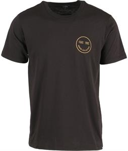 Arbor Happy Trails T-Shirt