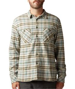 Arbor Heirloom Flannel