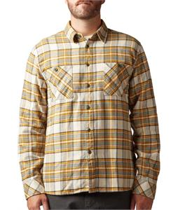 Arbor Highlands Flannel