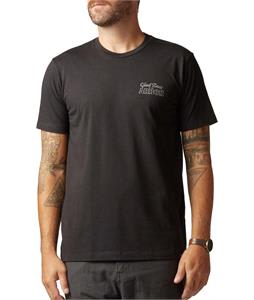 Arbor Lodge T-Shirt