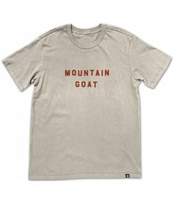 Arbor Mountain Goat T-Shirt