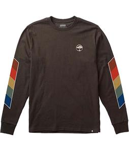 Arbor Progression L/S T-Shirt