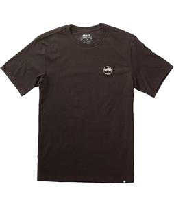 Arbor Progression T-Shirt
