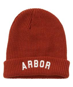 0868cd4c63f Arbor Roadhouse Beanie
