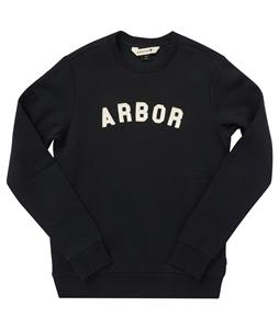 Arbor Roadhouse Crew Sweatshirt