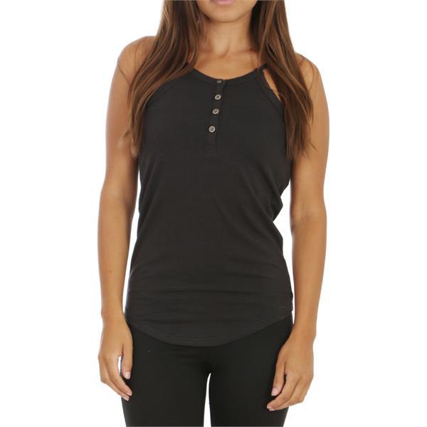 Arbor Solo T Shirt Black U.S.A. & Canada