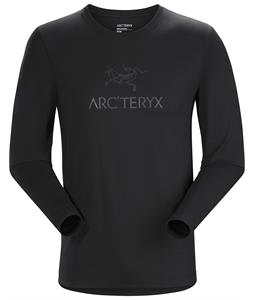 Arc'teryx Arc'Word L/S T-Shirt